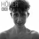 Höher/Coco