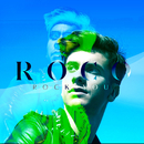 Rock You/Roco