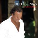 En français/Julio Iglesias