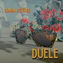 Duele/Bomba Estéreo