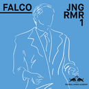 JNG RMR 1 (Remixes)/Falco