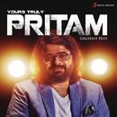 Yours Truly Pritam/Pritam