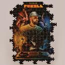 Puzzle/Toteking