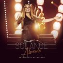 Sentimento de Mulher (Ao Vivo) [Deluxe]/Solange Almeida