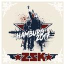 Hamburg 2017 feat.Swiss/ZSK