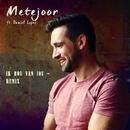 Ik hou van jou (Remix) feat.Daniel Lopez/Metejoor