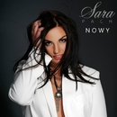 Nowy/Sara Pach
