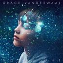 Moonlight/Grace VanderWaal