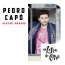Azucar Amargo/Pedro Capó