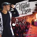 Una Noche Loca (Salsa) (SALSA FUSION)/Joel Sound