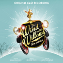 The Wind in the Willows (Original London Cast Recording)/Original London Cast Of The Wind In The Willows