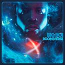 BOOMIVERSE/Big Boi