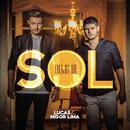 Beijo de Sol/Lucas & Higor Lima
