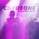 Kohtalokkaimmin rokkaavaks/Chydeone