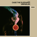 Whole Wide World (Unpeeled)/Cage The Elephant