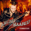 Commotion/Amund Maarud