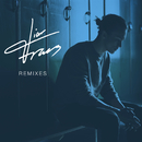 Liar (Remixes)/Frans