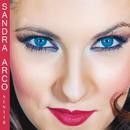 Sentir/Sandra Arco
