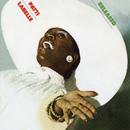 Released (Bonus Track)/Patti LaBelle