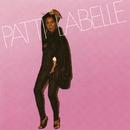 Patti Labelle (Bonus Track)/Patti LaBelle