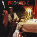 Tasty (Expanded)/Patti LaBelle