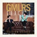 Gracias (Edición Deluxe)/Gemeliers