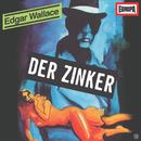 12/Der Zinker/Edgar Wallace