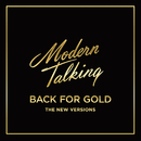 Back for Gold/Modern Talking