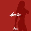 Amira/Ibbe