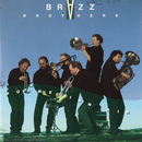 Norwegian Air/The Brazz Brothers