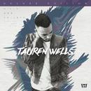 Hills and Valleys (Deluxe Edition)/Tauren Wells
