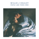 People and Their Dogs/Willie J Healey