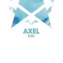 Aire/Axel