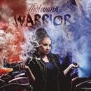 Warrior EP/Tholwana