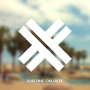 MC Thunder/Eskimo Callboy