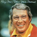 Where You're Concerned/Perry Como