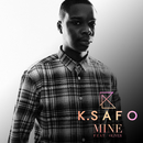 Mine feat.Oliver/K. Safo