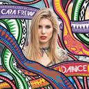 Dance - EP/Cara Frew