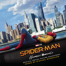 Spider-Man: Homecoming (Original Motion Picture Soundtrack)/Michael Giacchino