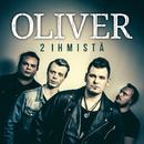 2 ihmistä/Oliver