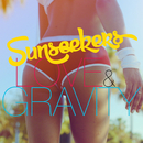 Love & Gravity/Sunseekers