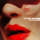 Imitadora/Romeo Santos