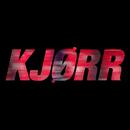 KJØRR/Staysman & Lazz
