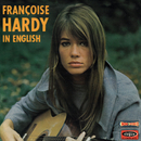In English (Remastered)/Françoise Hardy