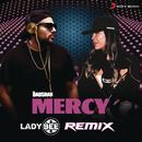 Mercy (Lady Bee Remix)/Badshah & Lady Bee