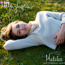 Malibu (Lost Frequencies Remix)/Miley Cyrus