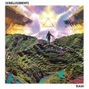 Flash/The Belligerents