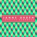 Lääkitys kunnossa/Janne Ordén