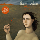 If I Were Brave (Live from Columbia Records Radio Hour) (Live from Columbia Records Radio Hour)/Shawn Colvin