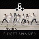 Fidget Spinner/Lovika